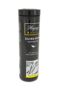 Hagerty Silver Clean - 580 ml