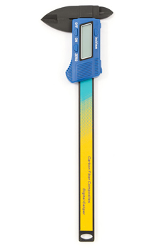 Digital Calipers - 0-150mm Readout in mm or inches