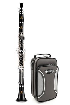 Jupiter JCL-750Q - Bb Clarinet