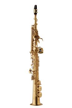 Yanagisawa SW010 - Soprano Sax