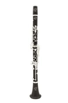 Windcraft WCL-300 - Bb Clarinet
