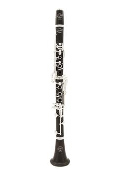 Windcraft WCL-350 - Bb Clarinet
