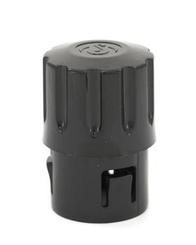 End Plug - Tenor