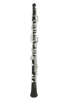 Buffet Prodige Oboe BC4131