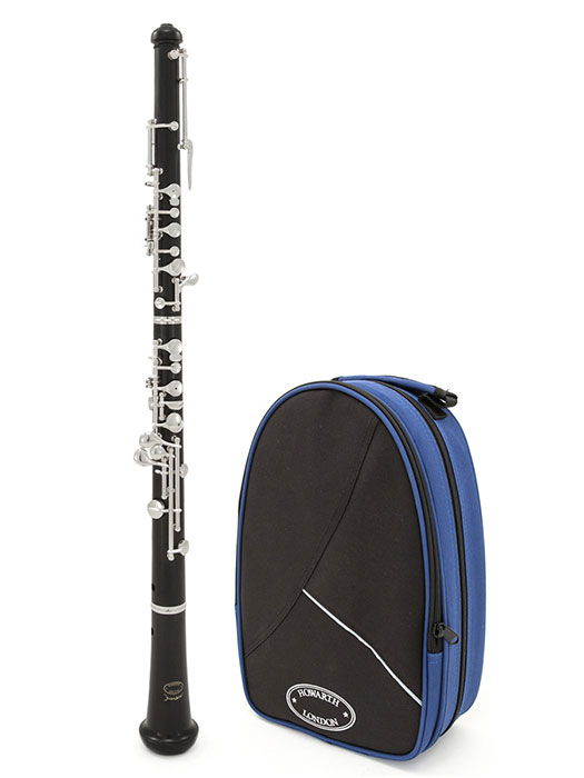 Rent a Howarth Junior Oboe