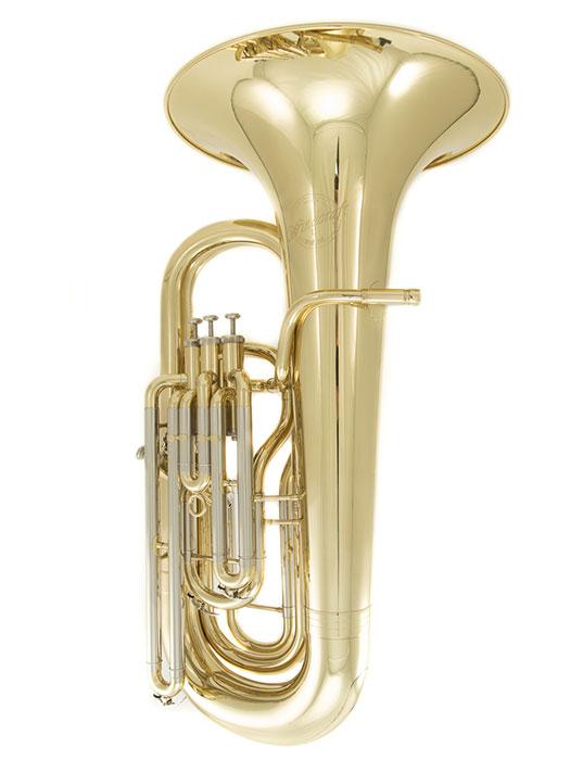 Rent an EE♭ Tuba