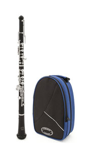 Rent a Junior Oboe