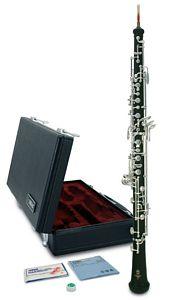 Rent a Oboe