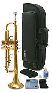 Rent a Trumpet